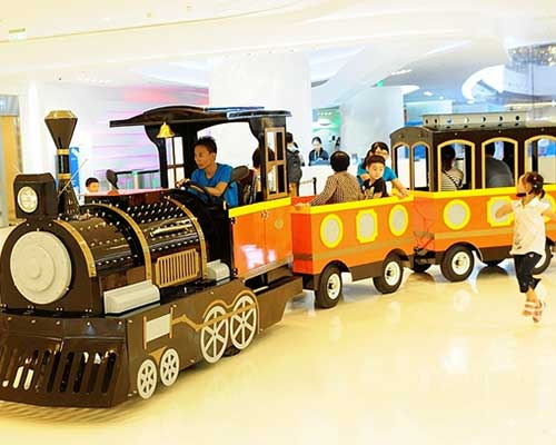 birthday party train rides for sale in Beston