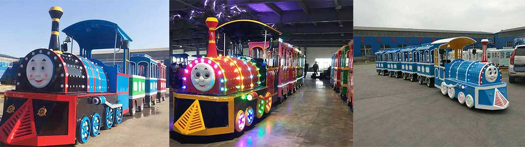thomas train ride for sale cheap in Beston group