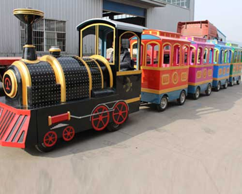 backyard train rides manufacturer Beston group