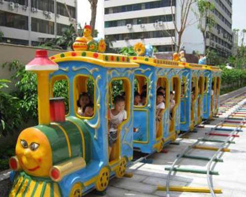 Beston Backyard Trains for Sale - Quality Train Rides ...