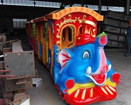 Kids Train Rides for Sale