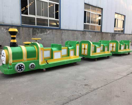 ride on train for sale in Beston group