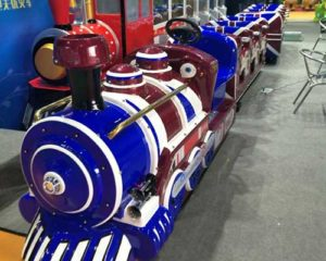 rideable trains for sale in Beston group