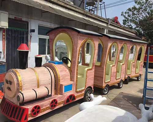 amusement train rides for sale cheap